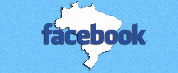 brasil facebook grafico1 alexa, brasil, comscore, facebook, featured, mark zucherberg, orkut, pictures, socialbakers, usuários facebook brasil