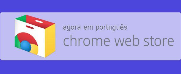 """chrome web store português """"chrome web store"""", Chrome, chromebook, computação em nuvem, pictures"""