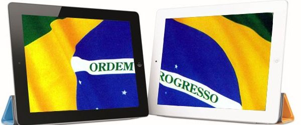 ipad brasil brasil, foxconn, invest são paulo, iPad, pictures