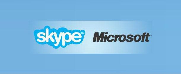 microsof compra skype microsoft, negócio, pictures, Skype