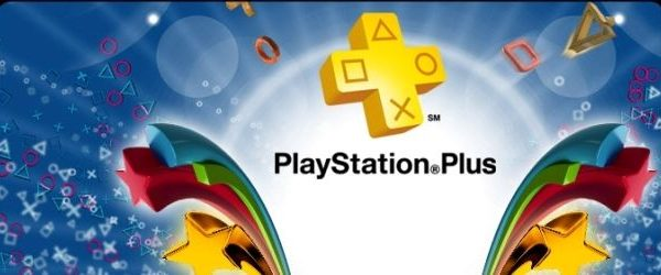 playstation plus offset feature roubo de dados