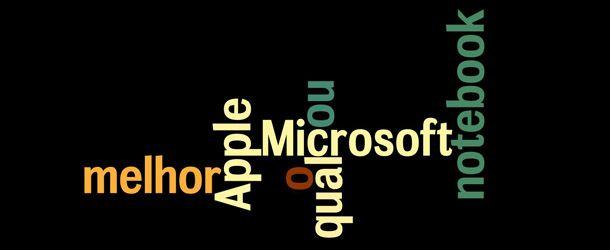 qual o melhor apple, iMac, Macbook pro, notebook, pictures, Windows