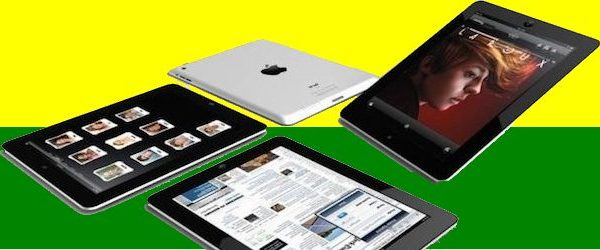 tablet brasil