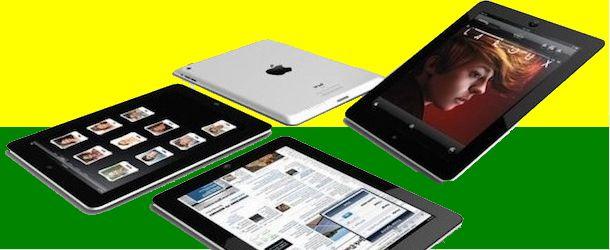 tablet brasil brasil, pictures, produção, tablet