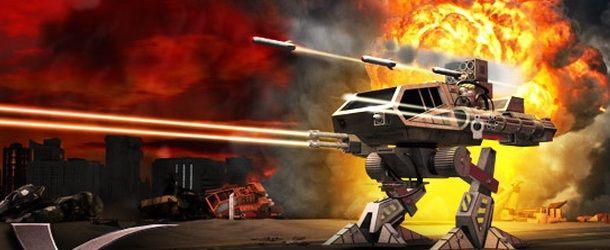 Battlestar Galactica, BigPoint, browser game, Dark Orbit, Deepolis, games, pictures, Sea Fight, XBlaster