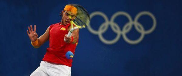 """twitter pode ser utilizado pelos atletas """"londres 2012"""""""