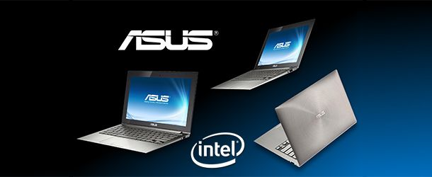ultrabooks_Asus_Intel_techenet
