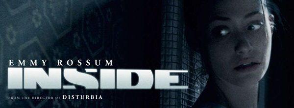 INSIDE Social Film Inside