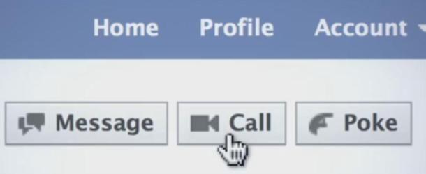 """facebook video """"como fazer"""", facebook, pictures, Skype, video chat"""