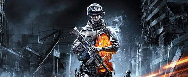 games1 Battlefield 3, Call of Duty, DICE, FIFA 12, Frosbite 2.0, games, jogos, Modern, Need for Speed The Run, PES 2012, pictures, Warfare 3