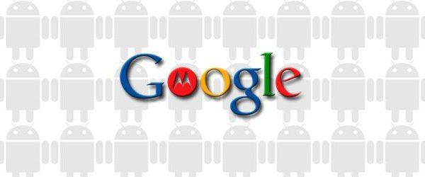 google samsumg