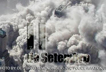 11-de-setembro