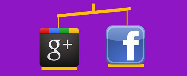 "google facebook ""google plus"", facebook, hangout, like, pictures, twitter"