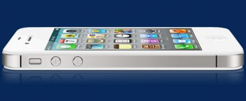 """iphone 4S1 """"iphone 4S"""", apple, iphone, Portugal"""