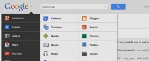 """google bar """"barra de navegação"""", design, google, pictures"""