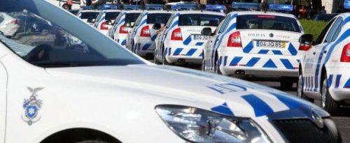policia ataque, lulzsec, pictures, polícia, psp