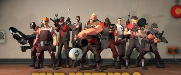team fortress 2 fps