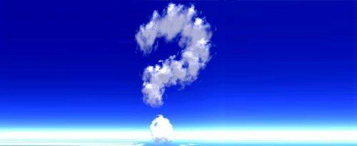 computação em nuvem Cloud Computing, computação em nuvem, nuvem, pictures