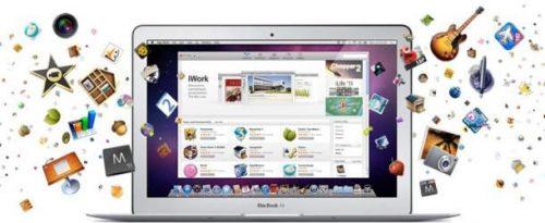 "mac app ""mac app store"", apple, mac, pictures"