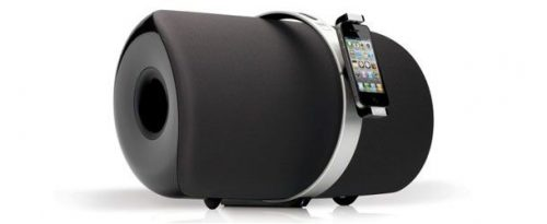 "Nad ""nad viso1"", iphone, iPod, pictures, smartphone, som, tablet, wireless"