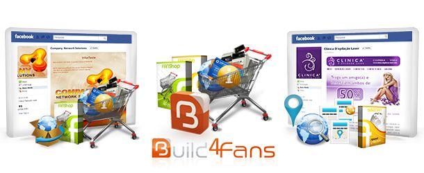 build4fans