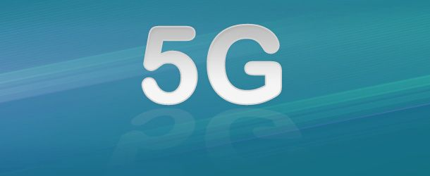 "5g bell labs ""bell labs"", 4G, 5g, bell, Gui Kim, LTE, Nobel, terabits, Tod Sizier"