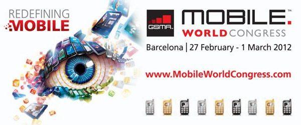 MWC2012 techenet