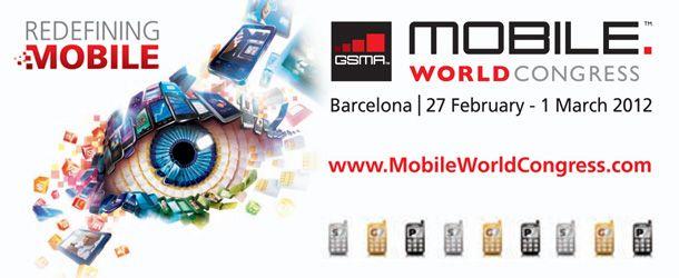 MWC2012 techenet barelona, Bret Taylor, Eric Schmidt, facebook, google, HTC, LG, microsoft, Mobile World Congress, mwc2012, Nokia, Samsung, Stephen Elop, Tech&Net