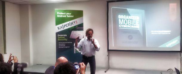 kaspersky-cybercrime