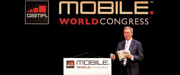 eric-schmidts-google-mobile-world-congress