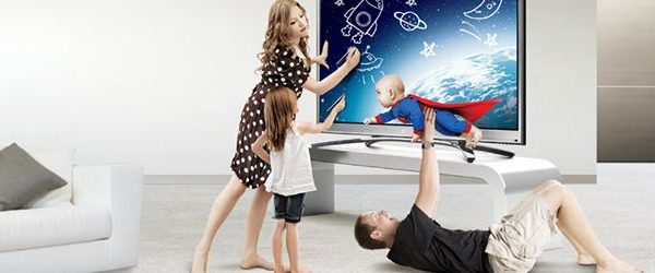 lg Pentouch Magic Touch