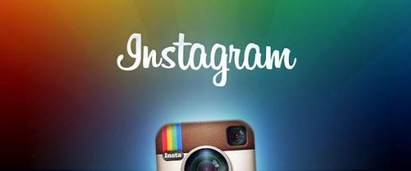 instagram compra, facebook, instagram, zuckerberg