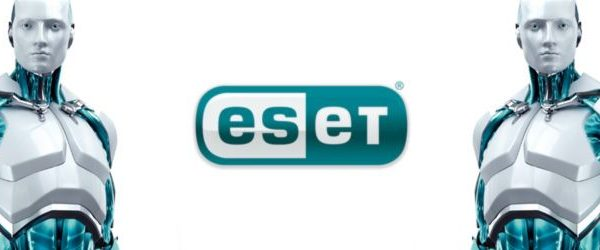 ESET NOD32 Antivirus 6 e ESET Smart Security 6