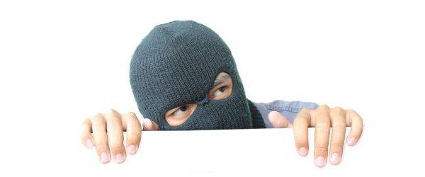 Ameaças online: o que se esconde atrás de um clique