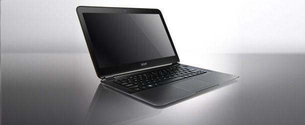 acer-aspire-s5-ultrabook