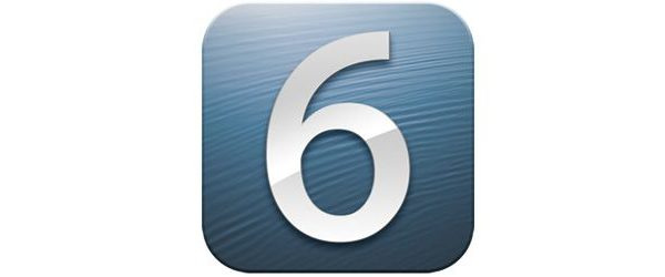iOS 6 - Apple