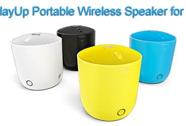 Coluna-JBL-PlayUp-Portable-Wireless-Speaker-for-Nokia