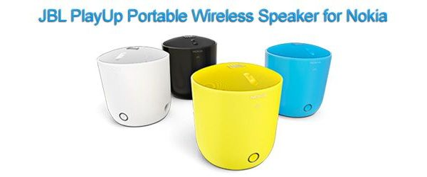 Coluna-JBL-PlayUp-Portable-Wireless-Speaker-for-Nokia