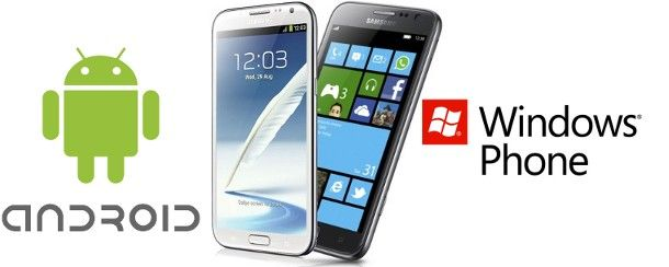 img samsung note ativ 01a Android, Galaxy, pictures, Samsung, WP8