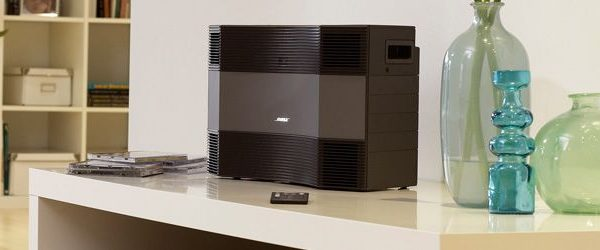 Bose-Acoustic-Wave-II