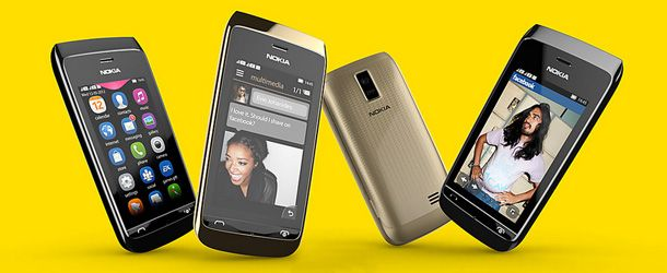 Nokia-Asha-308-SIM-Duplo