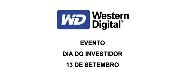 Western-Digital-Dia-do-Investidor