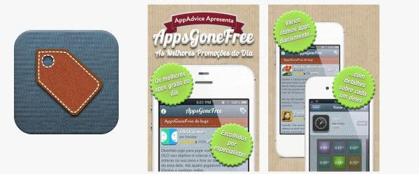 img appsgonefree 01 Apps Gone Free