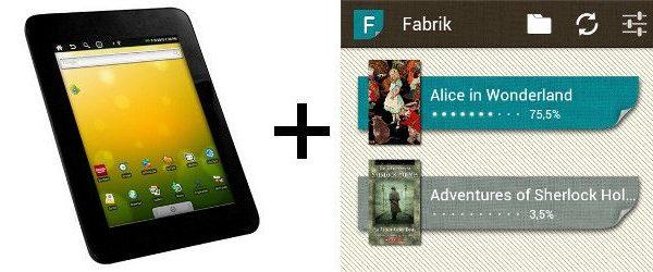 img fabrik 01 ebooks
