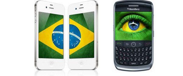 img smartphone 01a