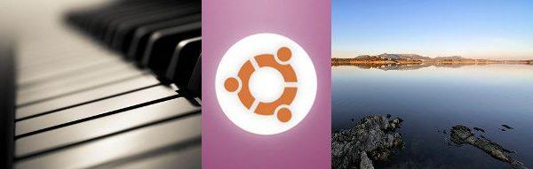 img ubuntu wall 01a