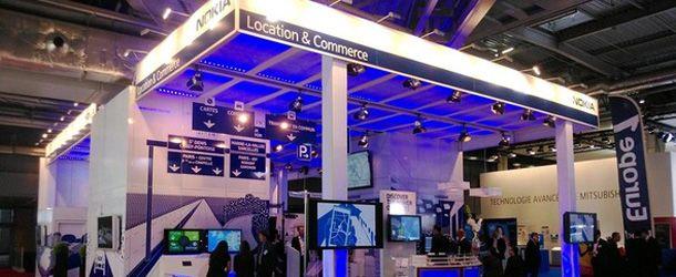 Serviço de L&C da Nokia reforça a sua liderança no Mondial 2012
