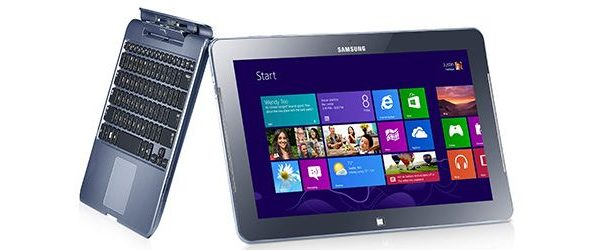 ATIV-Smart-PC-e-ATIV-Smart-PC-PRO-COM-WINDOWS-8