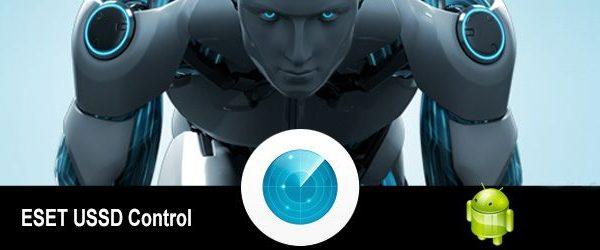 App-free-ESET-USSD-Control
