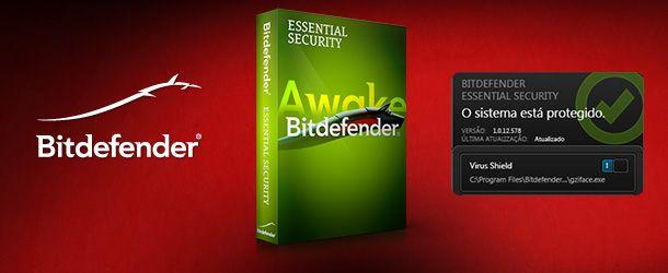 Bitdefender-Essential-Security